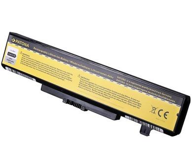 PATONA baterie pro ntb LENOVO B430