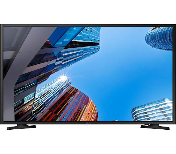 UE32N5002AK LED FULL HD LCD TV Samsung