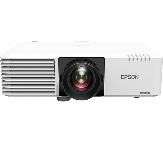Epson EB-L400U,WUXGA 4500 Ansi 2500000 : 1 (V11H907040)