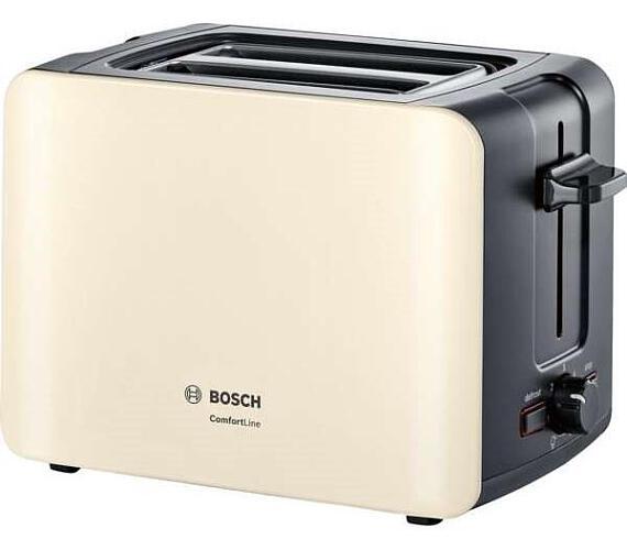 Bosch TAT6A117 + DOPRAVA ZDARMA