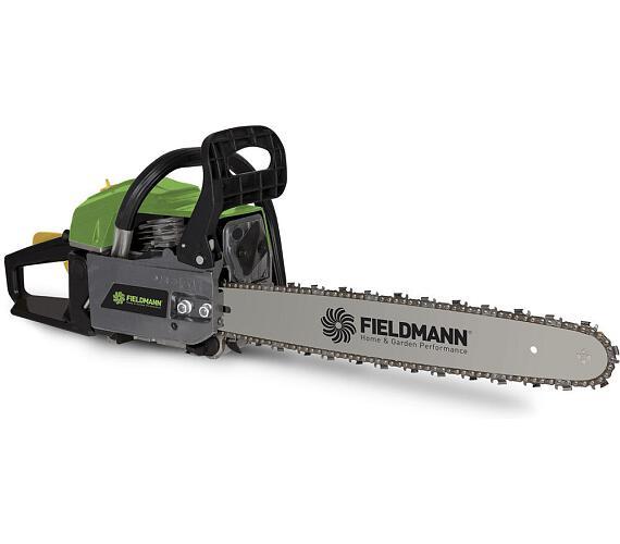 Fieldmann FZP 5216-B + DOPRAVA ZDARMA