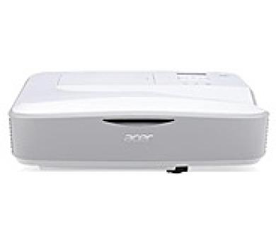 ACER Projektor U5330W