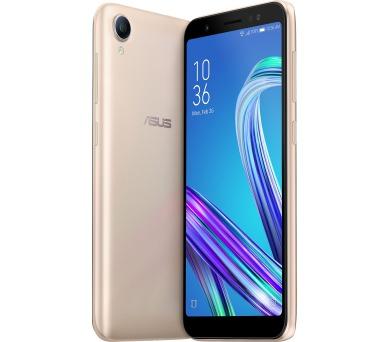 ASUS Zenfone LIVE - (ZA550KL-4G006EU) + DOPRAVA ZDARMA