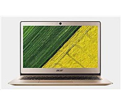 """ACER NTB Swift 1 (SF113-31-P8L4) - Pentium N4200@1.1GHz,13.3"""" FHD IPS mat"""