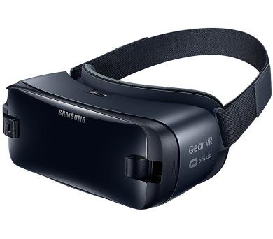 Samsung GALAXY Gear VR 2018 verze 2