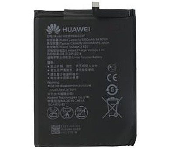 Honor HB376994ECW Baterie 4000mAh Li-Pol (Bulk)