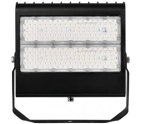 LED reflektor PROFI PLUS 150W neutrální bílá + DOPRAVA ZDARMA