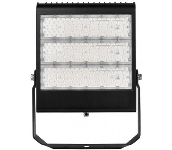 LED reflektor PROFI PLUS 230W neutrální bílá + DOPRAVA ZDARMA