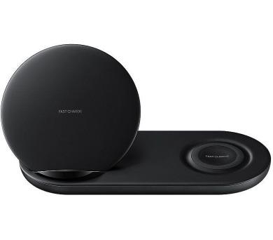 Samsung EP-N6100TBEGWW černá + DOPRAVA ZDARMA