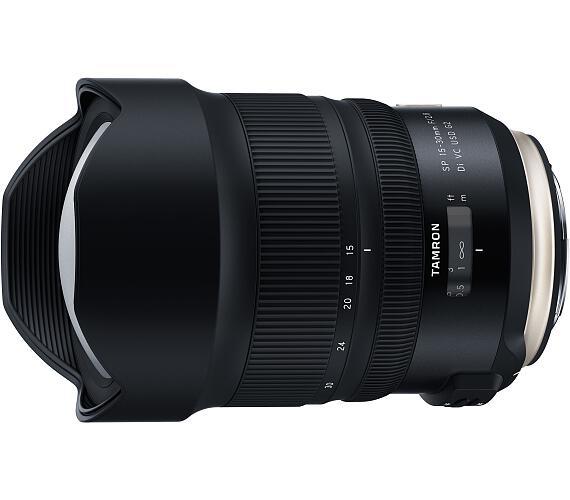 Tamron A041E 15-30mm F/2.8 Di VC USD G2 pro Canon + DOPRAVA ZDARMA