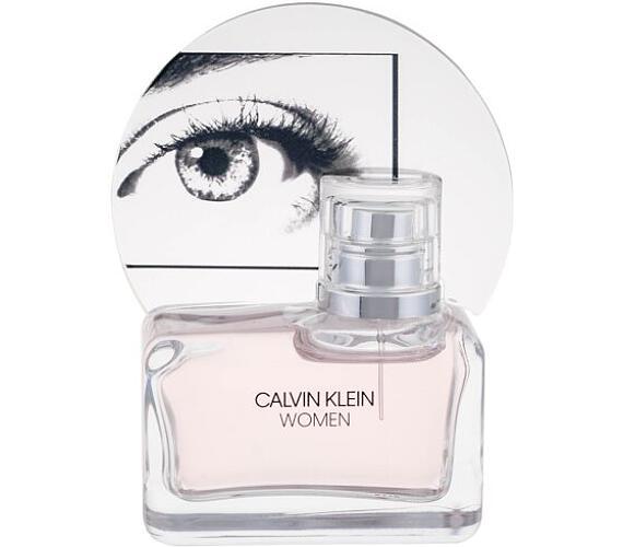 Parfémovaná voda Calvin Klein Calvin Klein Women