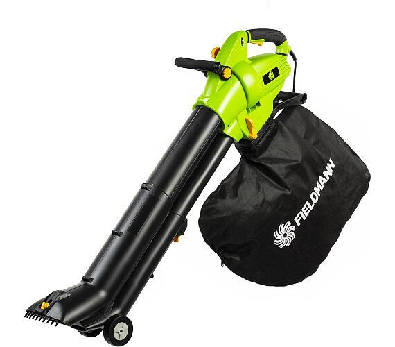 Fieldmann FZF 4050-E