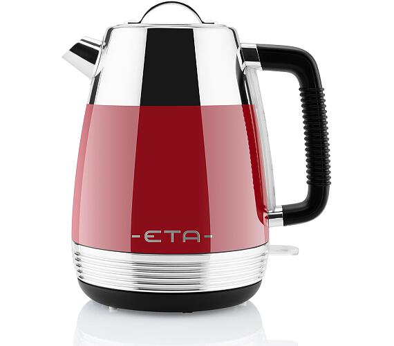 ETA 9186 90030 Storio + DOPRAVA ZDARMA