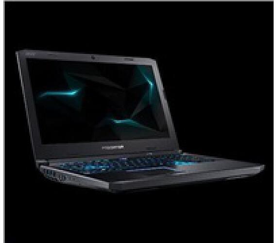 """ACER NTB Predator Helios 500 (PH517-61-R54R) - AMD Ryzen 7 2700,17.3"""" FHD IPS 144Hz,16GB,512SSD+1THDD,rx vega 8GB,W10H (NH.Q3GEC.003)"""