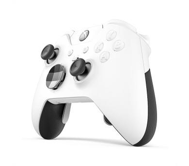 XBOX ONE - Bezdrátový ovladač Elite + DOPRAVA ZDARMA