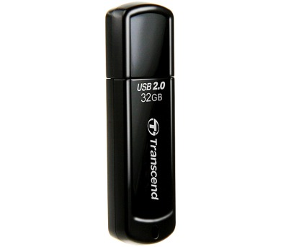 Transcend 32GB JetFlash 350