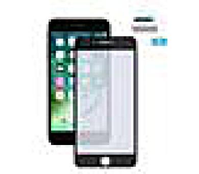 Tactical Tvrzené Sklo 3D Black pro Sony Xperia XA1 (EU Blister)