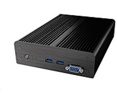 AKASA počítačová skříň Newton D3