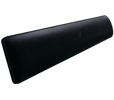 Razer Ergonomic Keyboard Rest-Standard-FRMl Pack. (RC21-01020100-W3M1) + DOPRAVA ZDARMA