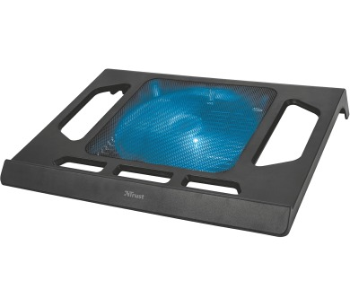 TRUST Kuzo Laptop Cooling Stand - extra large fan (21905)