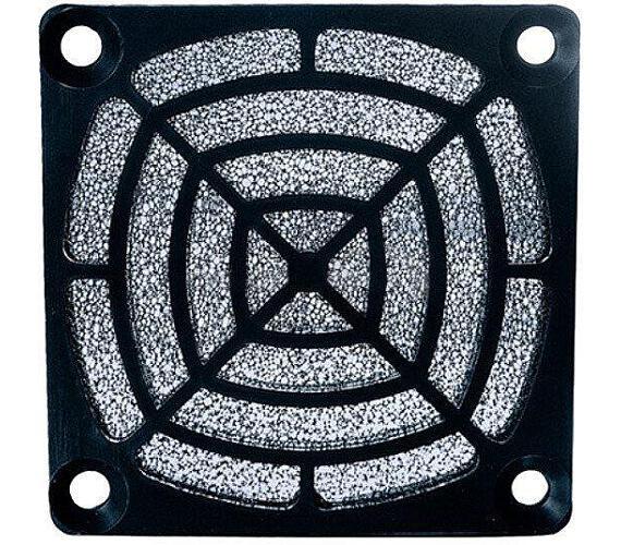 AKASA 9.2cm fan filter (GRM92-30)