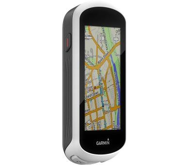 GARMIN GPS cyklocomputer Edge Explore (010-02029-10) + DOPRAVA ZDARMA