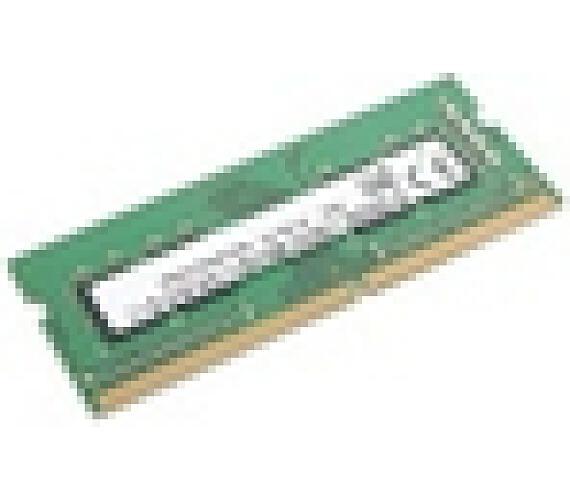 Lenovo 8GB DDR4 2666MHz SoDIMM Memory (4X70R38790) + DOPRAVA ZDARMA