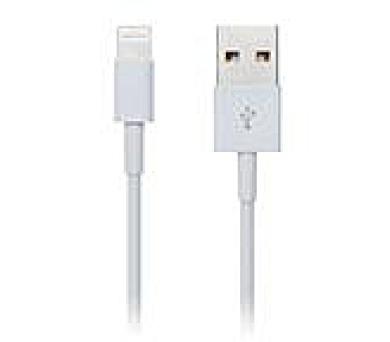 CONNECT IT Wirez COLORZ kabel Apple Lightning - USB