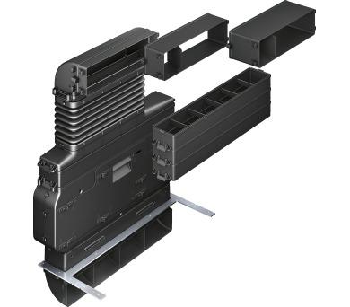 Siemens HZ381501 + DOPRAVA ZDARMA