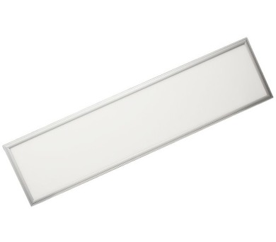 IMMAX Neo LED panel 300x1200mm 38W Zigbee Dim bílá (07012KD)