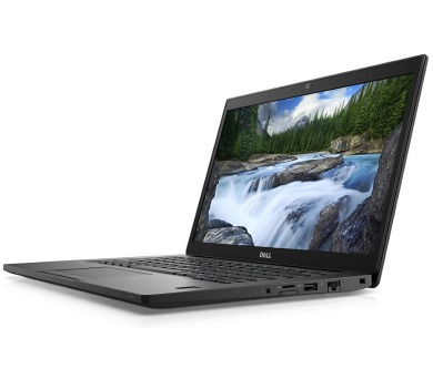 "DELL Latitude 7490/ i5-8350U/ 8GB/ 256GB SSD/ 14"" FHD/ W10Pro/ vPro/ bez ThunderBolt/ 3YNBD on-site (Spec1-7490-001)"
