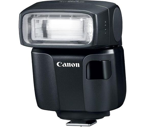 Canon Blesk externí SpeedLite EL-100 (3249C003)