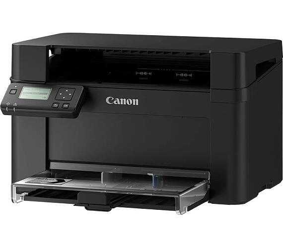 Canon i-SENSYS LBP113W - A4/WiFi/18ppm/2400x600/USB (2207C001)