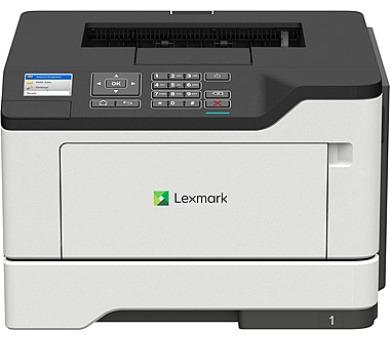 Lexmark B2546dw mono laser