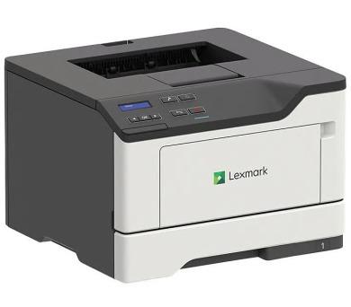 Lexmark B2338dw mono laser + DOPRAVA ZDARMA