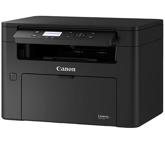 Canon i-SENSYS MF113W - PCS/LAN/WiFi/WiFi Direct/22ppm/USB (2219C001)