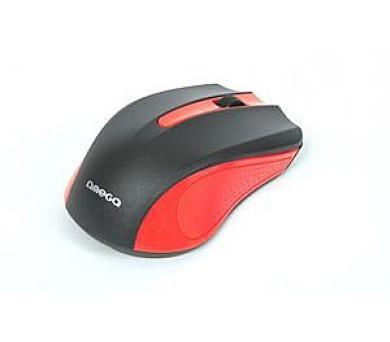 OMEGA myš OM-05R