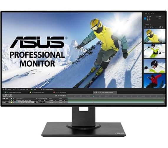 ASUS PB247Q Full HD