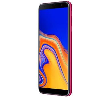 Samsung J415 Galaxy J4+ Pink