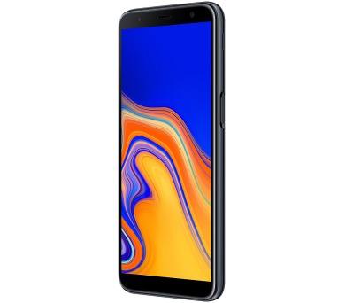 Samsung Galaxy J6+ SM-J610 DS Černý
