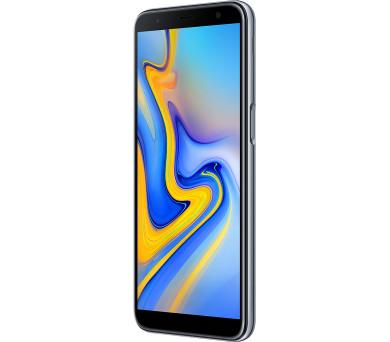 Samsung Galaxy J6+ SM-J610 DS Šedý