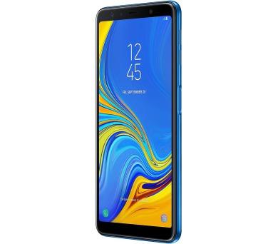 Samsung A750 Galaxy A7 Blue