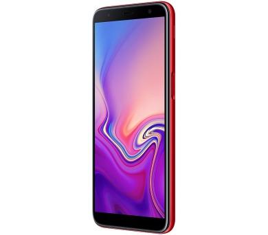 Samsung J610 Galaxy J6 červený
