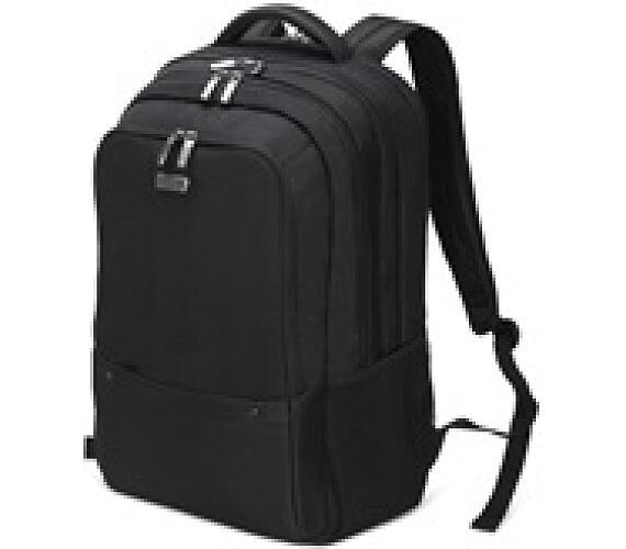 Dicota Eco Backpack SELECT 13-15.6 (D31636)