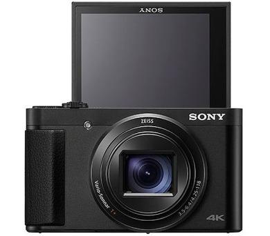 SONY DSC-HX95 18,2 MP