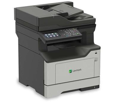 Lexmark MB2338adw mono laser MFP + DOPRAVA ZDARMA