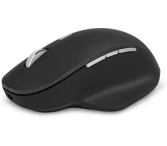 Microsoft Precision Mouse Bluetooth 4.0
