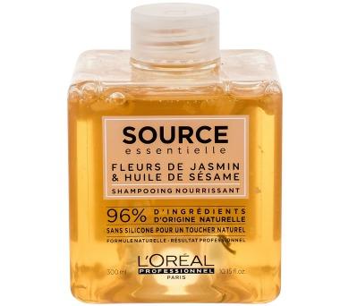 Šampon L´Oréal Professionnel Source Essentielle