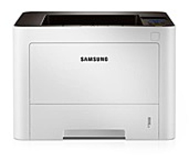 Samsung ProXpress SL-M4025ND Laser Printer (SS386A#EEE)