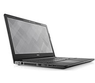 "DELL Vostro 3578/Core i5-8250U/8GB/256GB SSD/15.6"" FHD/Radeon R5 M420/Cam & Mic/DVD RW/WLAN + BT/Kb/4 Cell/W10Pro/3Y NBD (3578-7205)"